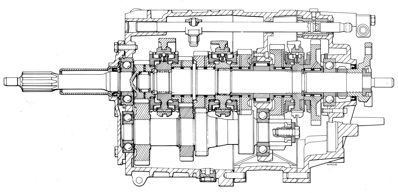 Freeonlineautorepaircom Transmission Manualtransmissiondiagramhtml